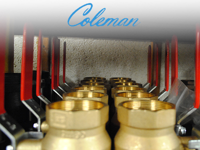 coleman vacuum systems vacuum truck sales & repair Parts image | Suffolk County, Long Island, NY
